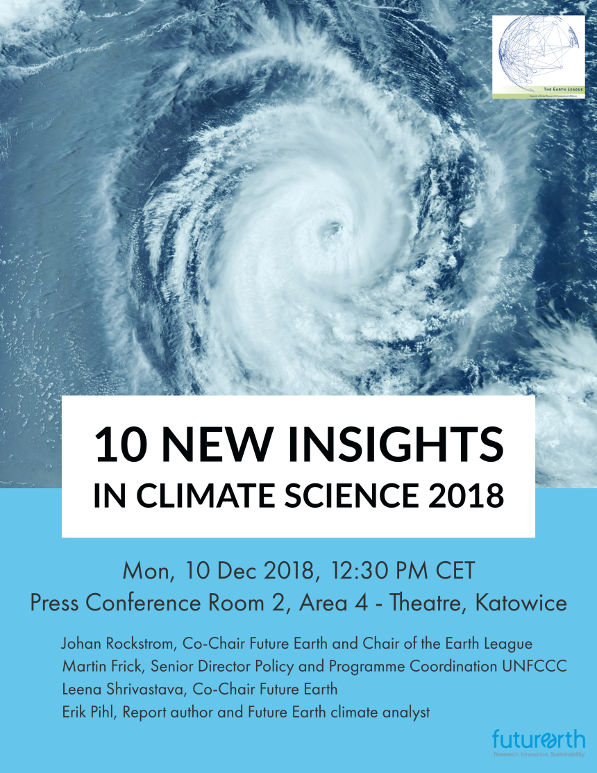 10 New Insights Poster.jpg