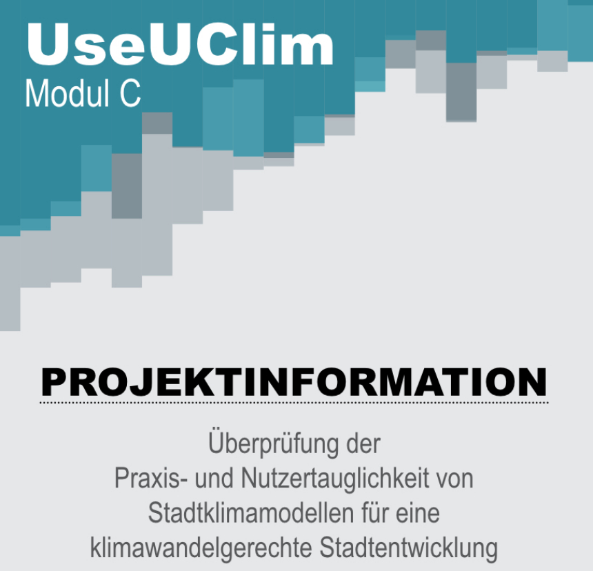 UseUClim Flyer cut
