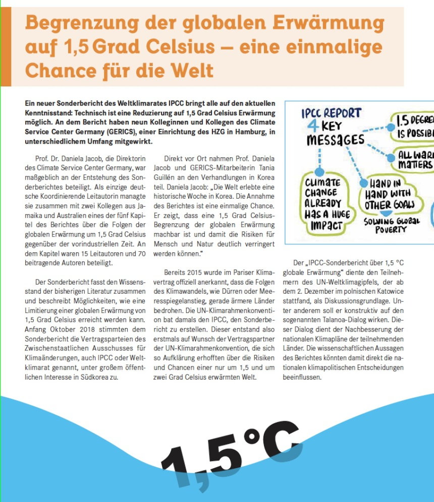 in2science #7 Artikel SR1.5 dt